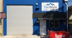 Industrial / Warehouse commercial property for sale at Unit 3/36-40 Irvine Street Bayswater WA 6053