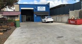 Factory, Warehouse & Industrial commercial property sold at Unit 3/36-40 Irvine Street Bayswater WA 6053