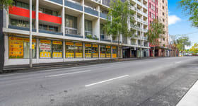 Offices commercial property for sale at 12  -26 Regent Street Sydney NSW 2000
