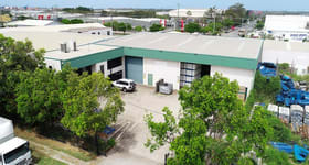 Factory, Warehouse & Industrial commercial property for sale at 31-35 Porter Street Hemmant QLD 4174
