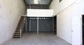Factory, Warehouse & Industrial commercial property sold at 35/20 Ellerslie Road Meadowbrook QLD 4131