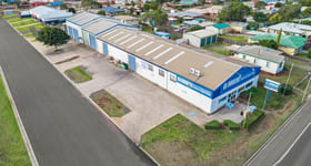 Factory, Warehouse & Industrial commercial property for sale at 6-8 Barrabool Court Wilsonton QLD 4350
