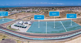 Development / Land commercial property for sale at 226-266 Main Street Kawungan QLD 4655