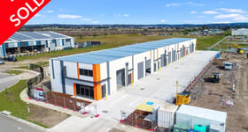 Factory, Warehouse & Industrial commercial property for sale at Unit 1/12 Kadak Place Breakwater VIC 3219