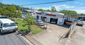 Factory, Warehouse & Industrial commercial property for sale at 14 Mill Street Goodna QLD 4300