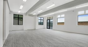Offices commercial property for sale at Suite 2/13-17 Church Lane Murwillumbah NSW 2484