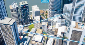 Offices commercial property for sale at Level 1, 371 Queen Street Brisbane City QLD 4000