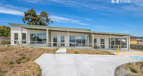 Offices commercial property for sale at Site/24 Sandpiper Drive Midway Point TAS 7171
