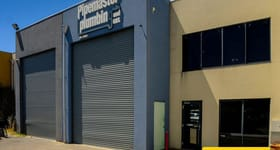 Factory, Warehouse & Industrial commercial property for sale at Unit 3 / 43 Furniss Road Landsdale WA 6065