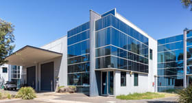 Factory, Warehouse & Industrial commercial property sold at 15 Garden Boulevard Dingley Village VIC 3172