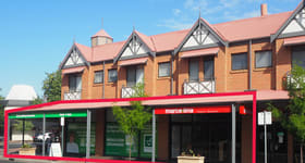 Retail commercial property for sale at 14-17/160 Melbourne Street North Adelaide SA 5006