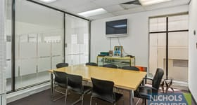 Medical / Consulting commercial property for lease at G08 & G09/22 St Kilda  Road St Kilda VIC 3182