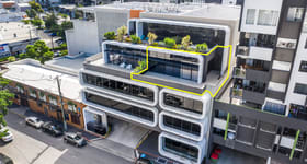Offices commercial property for sale at 15/4 Kyabra Street Newstead QLD 4006