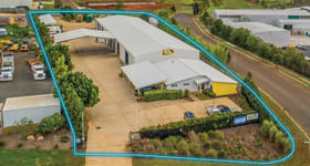 Factory, Warehouse & Industrial commercial property for sale at 18 - 26 Walters Drive Harristown QLD 4350