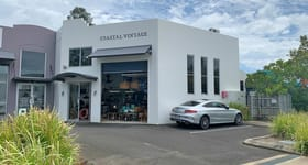 Factory, Warehouse & Industrial commercial property sold at 7/41 Gateway Drive Noosaville QLD 4566