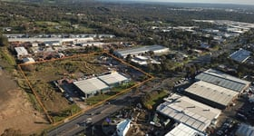 Development / Land commercial property for sale at 80 - 86 Canterbury Road Kilsyth VIC 3137