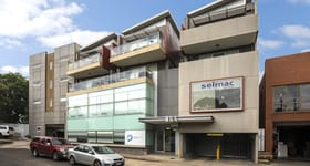 Offices commercial property for lease at 106/964 Mt Alexander Road Essendon VIC 3040