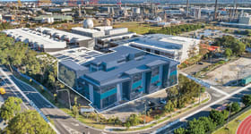 Factory, Warehouse & Industrial commercial property for sale at 4 Jullian Close Botany NSW 2019