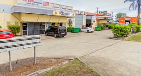 Factory, Warehouse & Industrial commercial property for lease at 780 Boundary Road Coopers Plains QLD 4108