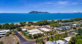 Hotel, Motel, Pub & Leisure commercial property for sale at Mission Beach QLD 4852