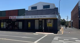 Offices commercial property for lease at 5 Russell Street - Tenancies 1 & 2 Toowoomba City QLD 4350