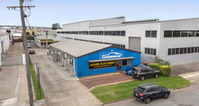 Showrooms / Bulky Goods commercial property for lease at 1171 Kingsford Smith Drive Pinkenba QLD 4008