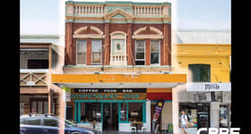 Retail commercial property for sale at 33 Glebe Point Road Glebe NSW 2037