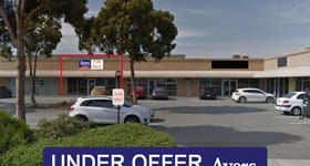 Industrial / Warehouse commercial property for sale at 10/1 Irwin Rd Wangara WA 6065