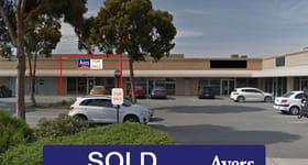 Offices commercial property sold at 10/1 Irwin Rd Wangara WA 6065