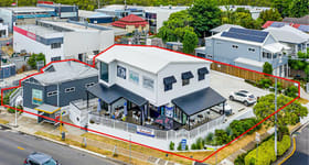 Retail commercial property for sale at 1007 Stanley Street East East Brisbane QLD 4169