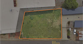 Development / Land commercial property sold at Lot 7/333 High Street Maitland NSW 2320