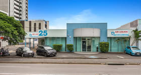 Development / Land commercial property sold at 25 Campbell Street Bowen Hills QLD 4006