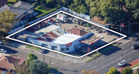 Other commercial property for sale at 1149-1151 Victoria Road, West Ryde West Ryde NSW 2114