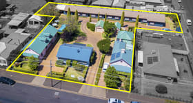 Hotel / Leisure commercial property for sale at 230 Brisbane Street (Country Apartments) Dubbo NSW 2830