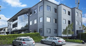 Offices commercial property sold at Unit 22/Building 7, 49 Frenchs Forest Road Frenchs Forest NSW 2086
