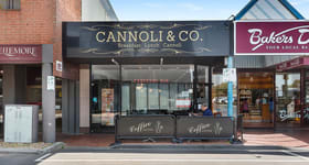 Shop & Retail commercial property sold at 24 Centreway Mount Waverley VIC 3149