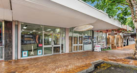Shop & Retail commercial property for sale at 160-162 Mary Street Gympie QLD 4570
