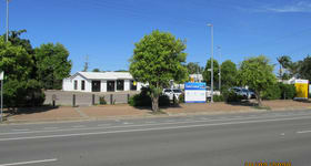 Medical / Consulting commercial property for lease at 32-34 Bowen Road Hermit Park QLD 4812
