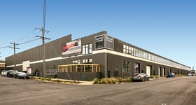 Factory, Warehouse & Industrial commercial property sold at 17/6 Tabbita Street Moorabbin VIC 3189