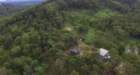 Development / Land commercial property for sale at 182 Hapgood Road Landsborough QLD 4550