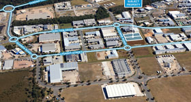 Development / Land commercial property sold at 49 & 53 Dacmar Road Coolum Beach QLD 4573