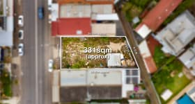 Development / Land commercial property for sale at 357 Barkly Street Footscray VIC 3011