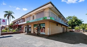 Retail commercial property for sale at 1-3/368 Magill Road Kensington Park SA 5068