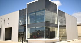 Offices commercial property for sale at 11/42 McArthurs Rd Altona North VIC 3025