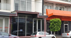 Offices commercial property for sale at 2/457-459 LYGON STREET Brunswick VIC 3056