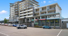 Offices commercial property for lease at Suite C203, 215-217 Pacific Highway Charlestown NSW 2290