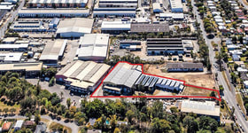 Showrooms / Bulky Goods commercial property for sale at 55 McCarthy Road Salisbury QLD 4107