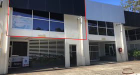 Offices commercial property for lease at 5/61 Commercial Drive Shailer Park QLD 4128