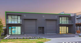 Showrooms / Bulky Goods commercial property for sale at Unit 1&4 71-77 Albert Street Osborne Park WA 6017