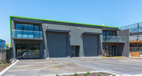 Showrooms / Bulky Goods commercial property for sale at Unit 1 71-77 Albert Street Osborne Park WA 6017